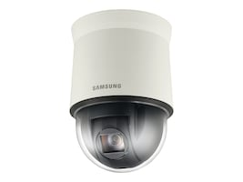 Samsung SNP-L6233 Main Image from Right-angle