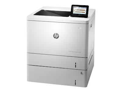 HP Color LaserJet Enterprise M553x Printer ($1,199-$240 instant rebate=$959. expires 9 30), B5L26A#BGJ, 18983033, Printers - Laser & LED (color)