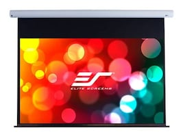 Elite Screens SK100NXW-E24 Main Image from Front