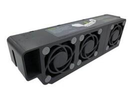 Qnap TS-ECx79U Fan Module for TS-EC1279U-SAS-RP and TS-EC1679U-SAS-RP, SP-X79U15K-FAN-MDLE, 18389798, Cooling Systems/Fans
