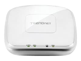 TRENDnet TEW-821DAP Main Image from Front