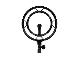 Logitech Shockmount for Yeti Yeti Pro, 989-000539, 37524289, Microphones & Accessories