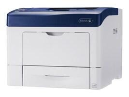 Xerox 3610V/DN Main Image from Right-angle