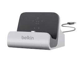 Belkin F8M389TT Main Image from Right-angle