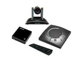 ClearOne Collaborate Pro 300 Bndl, 930-3001-300, 33161441, Audio/Video Conference Hardware
