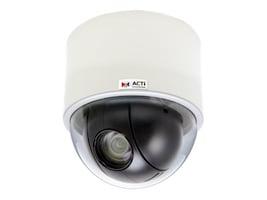 Acti I912 Main Image from Right-angle