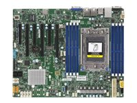 Supermicro MBD-H11SSL-C-B Main Image from Front