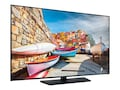 Samsung 55 HE477 Full HD LED-LCD Hospitality TV, Black, HG55NE477BFXZA, 32451471, Televisions - Commercial