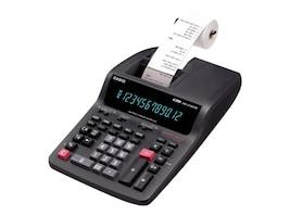 Casio Desktop Printing Calculator, DR270TM, 8176810, Calculators