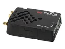 Sierra Wireless AirLink LX40 LTE Router w WiFi, Verizon (North America), 1104177, 38003590, Wireless Routers