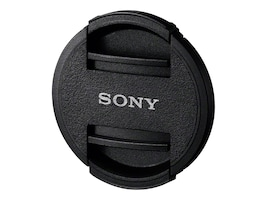 Sony ALC-F405S Lens Cap, ALCF405S, 15486488, Camera & Camcorder Accessories
