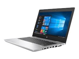 HP ProBook 645 G4 2GHz Ryzen 5 Pro 14in display, 4LB46UT#ABA, 35633465, Notebooks