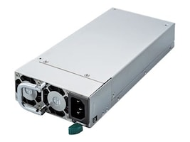 BUFFALO Optional Power Supply TS 7120R, OP-PU-2RZ-3Y, 14996195, Power Supply Units (internal)
