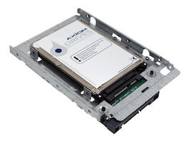 Axiom 256GB C560 Series DT Solid State Drive for HP, G7U67AA-AX, 31952354, Solid State Drives - Internal