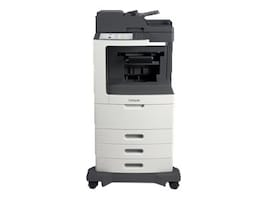 Lexmark 24T7413 Main Image from Front