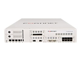 Fortinet FWB-3010E Main Image from Front
