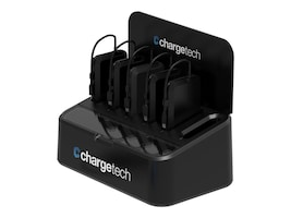ChargeTech CT-300044 Main Image from Right-angle