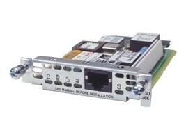 Cisco WIC-1DSU-56K4-RF Main Image from