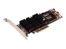 Dell 342-3536 Main Image from Left-angle
