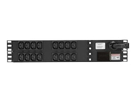 Vertiv 38129 Main Image from Front
