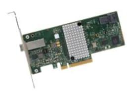 Lenovo N2225 SAS SATA HBA for System x, 00AE912, 17733593, Host Bus Adapters (HBAs)
