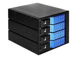 iStarUSA BPN-DE340SS-BLUE Main Image from