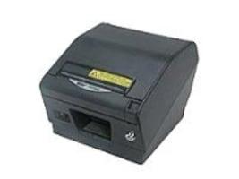Star Micronics TSP847WII-24 RX Printer - Gray, 37962320, 13309162, Printers - POS Receipt
