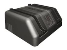 Getac External Dual Bay Main Battery, GCMCU7, 31964881, Batteries - Other