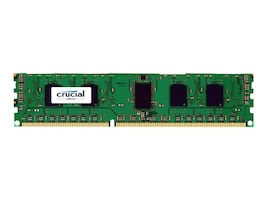 Micron Consumer Products Group CT51272BD160BJ Main Image from Front