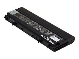 Axiom Li-Ion 9-Cell Battery 451-BBID 970V9, 451-BBID-AX, 19019473, Batteries - Notebook