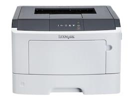 Lexmark MS317dn Mono Laser Printer (Cyber), 35SC060, 34848202, Printers - Laser & LED (monochrome)