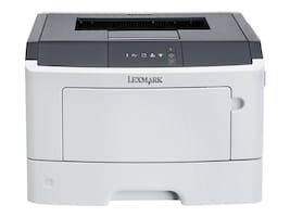 Lexmark 35SC060 Main Image from Front