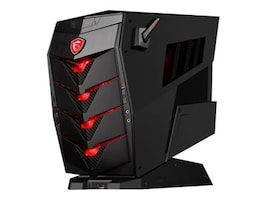MSI Computer AEGIS3077US Main Image from Right-angle