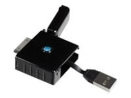 Digipower Instant Charger iPhone, JS1-IP, 11557761, Cellular/PCS Accessories
