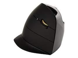 Keyovation VERTICAL MOUSE C SERIES, RIGHT WIRELESS, VMCRW, 31397661, Mice & Cursor Control Devices
