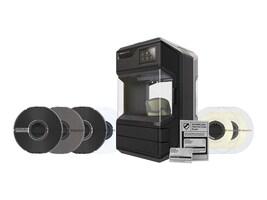 MakerBot METHOD CARBON FIBER + LABS, METHODCFLABBNDL, 41187198, Printers - Specialty Printers