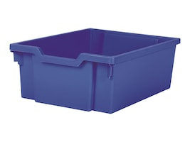 Gratnells Deep Royal Blue, F0206P6, 37943192, Tools & Hardware