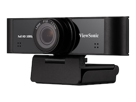 ViewSonic VB-CAM-001 Main Image from Right-angle