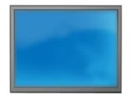 Protect Covers 13.3 Widescreen Protector, D600-00, 9244491, Monitor & Display Accessories