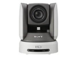 Mediatech CMOS Video Camera, 3.9-78mm, MT-BRCZ700, 14504331, Cameras - Security