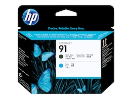 HP Inc. C9460A Main Image from Front