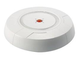 Xirrus XR Array w  4876Mbps 802.11ac, XR-2426, 17995585, Wireless Access Points & Bridges