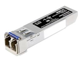 Cisco MGBLX1 Main Image from Right-angle