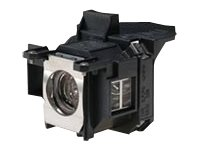 Epson V13H010L40 Main Image from