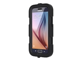 Griffin Survivor All Terrain Galaxy S7, GB42474, 34129734, Carrying Cases - Phones/PDAs