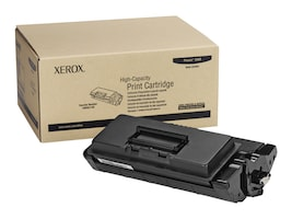 Xerox 106R01149 Main Image from Right-angle