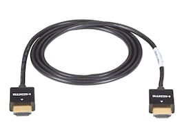 Black Box VCS-HDMI-005M Main Image from Front