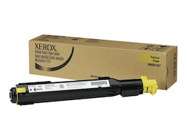 Xerox 006R01267 Main Image from Left-angle