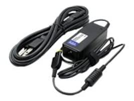 AddOn Power Adapter 45W 20V 2.25A for Lenovo Laptop, 0B47030-AA, 20660962, AC Power Adapters (external)