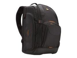 Case Logic Camera Laptop Backpack, 3200951, 36822778, Carrying Cases - Camera/Camcorder